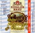 Logo Hopfazupfa leichte Weisse