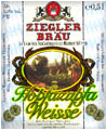 Logo Hopfazupfa Weisse