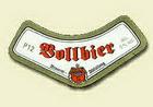 Logo Huppendorfer Vollbier