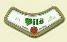 Logo Huppendorfer Pils