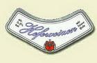 Logo Huppendorfer Weizenbier