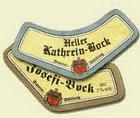 Logo Huppendorfer Josephibock