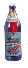 Logo Hutthurmer Hefe-Weisse Alkoholfrei