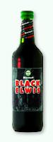 Logo Bischoff Black Elwis
