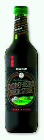 Logo Bischoff Donnersberger