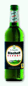 Logo Bischoff Export