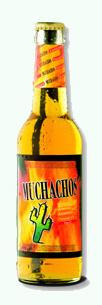 Logo Muchachos