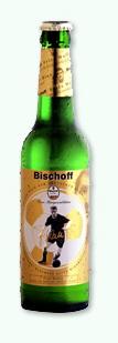 Logo Bischoff Fritz Walter Bier