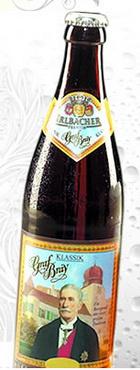 Logo Irlbacher Graf Bray Klassik