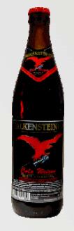 Logo Falkensteiner Cola Weizen