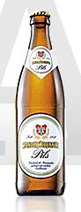 Logo Jandelsbrunner Pils
