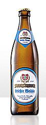 Logo Jandelsbrunner Leichte Weisse