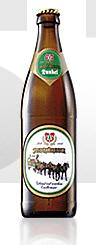 Logo Jandelsbrunner Dunkel