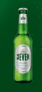 Logo Jever Fun
