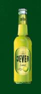 Logo Jever Lime