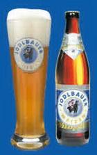 Logo Lodlbauer Leichte-Weisse