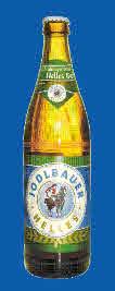 Logo Jodlbauer Neues Helles