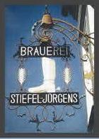 Logo Stiefels Stephanus-Bräu