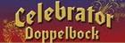 Logo Kärrners Celebrator Doppelbock