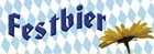 Logo Kärrners Festbier