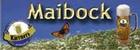 Logo Kärrners Maibock