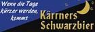 Logo Kärrners Schwarzbier