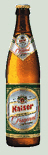 Logo Kaiser Original Alkoholfrei