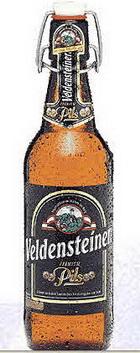 Logo Veldensteiner Premium Pils