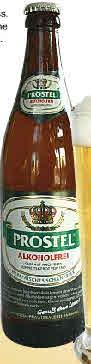 Logo Prostel-alkoholfrei