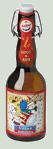 Logo Gugg-a-bier