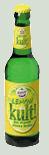 Logo Kaiser Lemon Kult!
