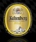Logo Kaltenberg Pils