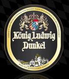 Logo König Ludwig Dunkel