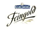Logo Karlsberg Feingold