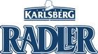 Logo Karlsberg Natur Radler