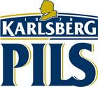 Logo Karlsberg Pils