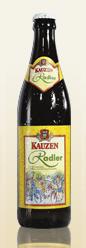 Logo Kauzen Radler