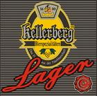Logo Kellerberg Lager