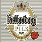 Logo Kellerberg Pils