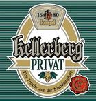 Logo Kellerberg Privat