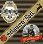 Logo Kellerberg Schwarzer Bock
