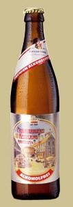 Logo Kesselring Premium Alkoholfrei