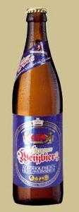 Logo Schlemmer Weißbier Alkoholfrei