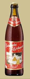 Logo Fränkische Weihnacht