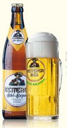 Logo Ketterer Edel