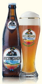 Logo Ketterer Ur-weisse Hell