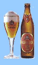 Logo Kirner 1798