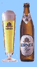 Logo Kirner Kyr