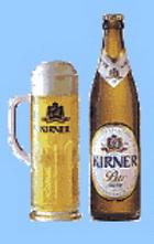 Logo Kirner Pur