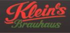 Logo Einhard Edel